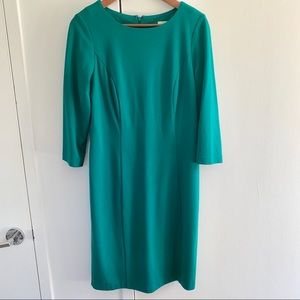 Chico's | So Slimming Sheath Dress